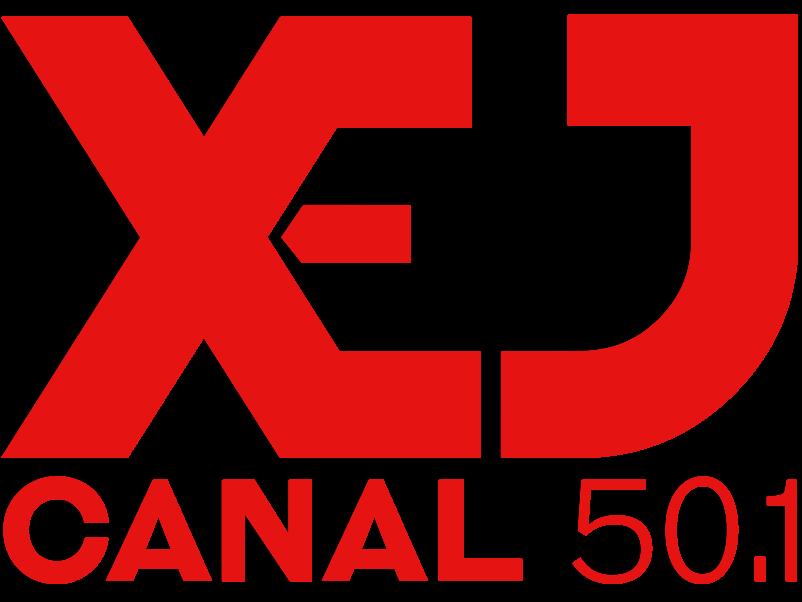 XEJ TELEVISIÓN DE LA FRONTERA S.A.